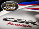 HONDA ANNOUNCE FITMENT OF INDUSTRY MASTER SECURITY SCHEME TO HELP BEAT CRIME