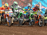 AMCA BRITISH MOTOCROSS CHAMPIONSHIPS POWERED BY DATATAG - ROUND 1 PREVIEW